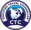 CTC_logo-sml2.jpg