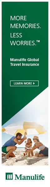 Manulife Global Travel Insurance.jpg