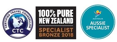CTC and NZ and AZ logos.jpg