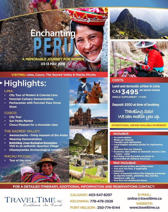 Tourcan_Enchanting Peru_Ladies Tour.JPG