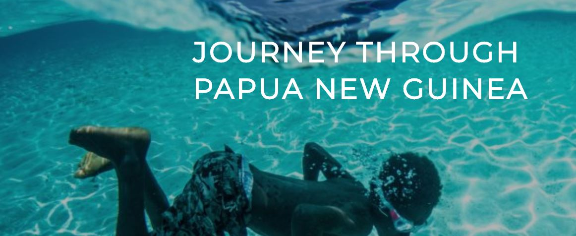 Traveling to Papua New Guinea is like traveling back in time. Not only are the rivers wild and the jungles filled with life, but you'll be fascinated by the Kukukuku people and their friendliness.   Contact the staff at Travel Time today!  THEN GET READY FOR AN ADVENTURE OF A LIFETIME
