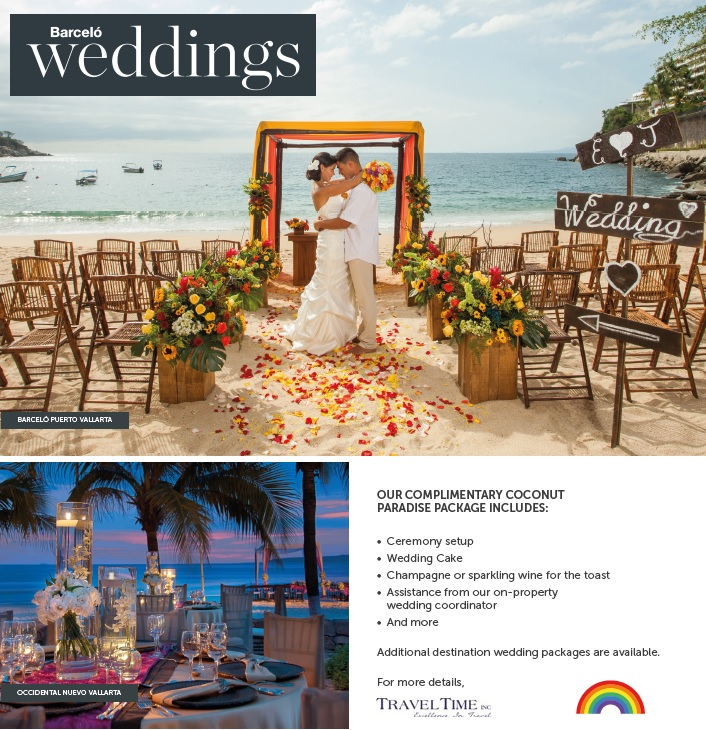 Barcelo Weddings_2019.jpg
