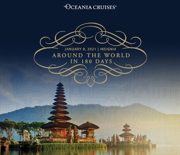 Oceania Cruises_World Cruise 2021.JPG