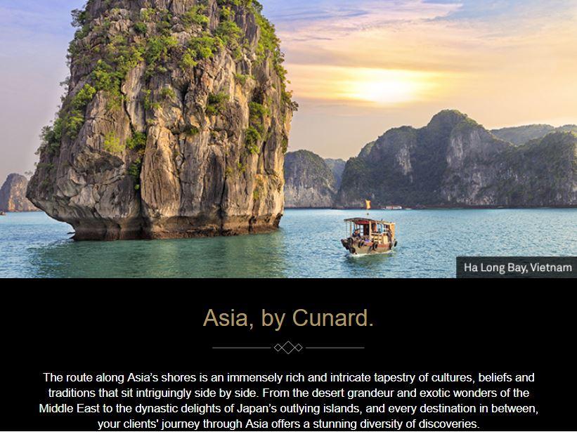 Cunard_Asia 2019.JPG