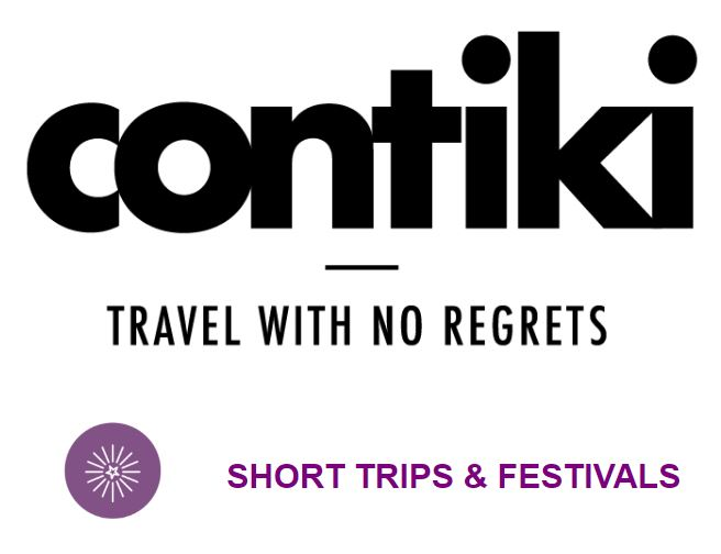 Contiki_short trips.JPG