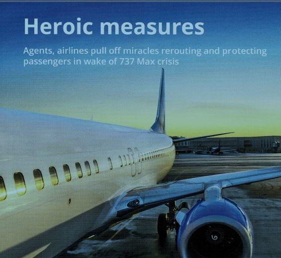 Travel+Week_Heroic+Measures.jpg