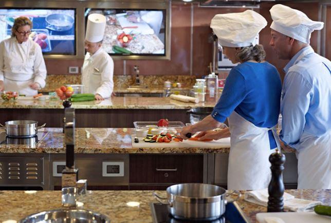 8 Foodie Cruises-2.JPG