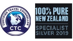 CTC and NZ Silver Logos.jpg