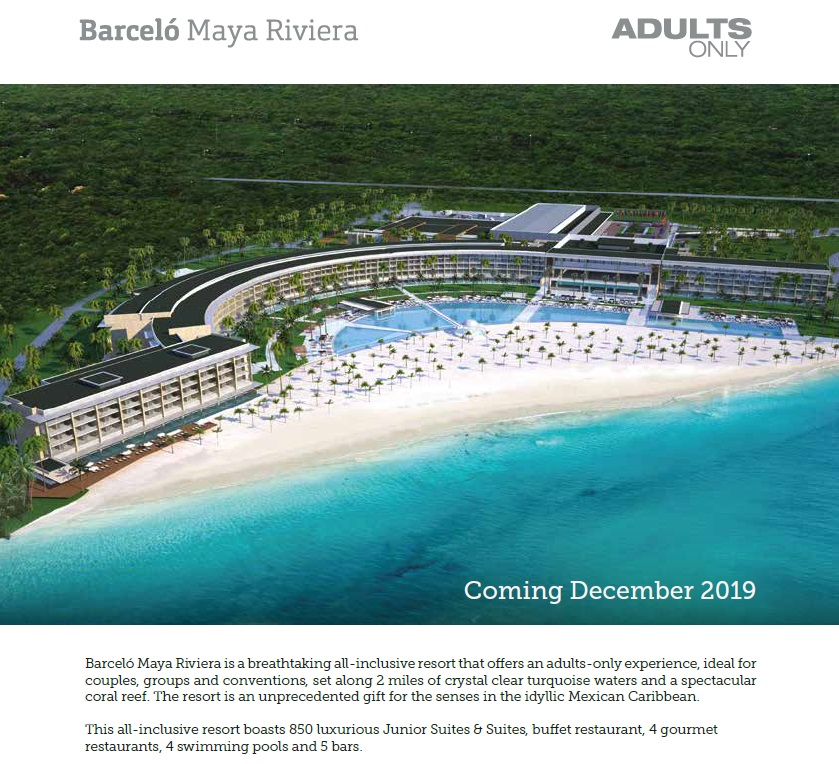 Barcelo Maya Riviera_Adults Only.jpg