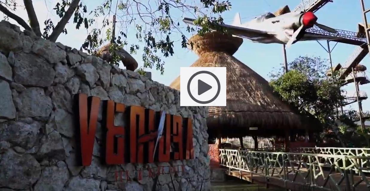 Ventura Park Video.jpg