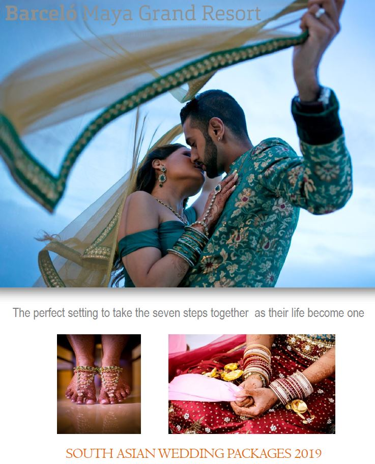 Barcelo Maya Grand Asia Wedding Packages.JPG