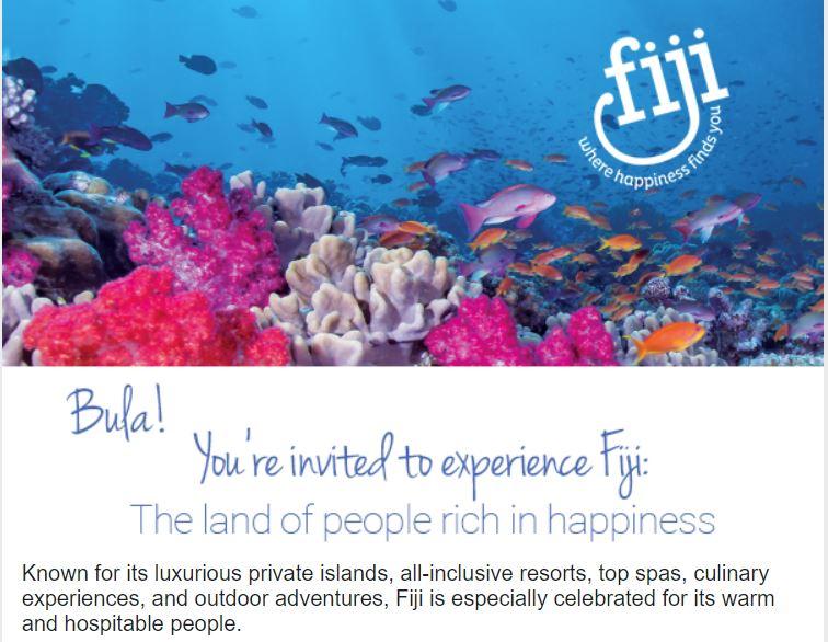 Experience Fiji.JPG