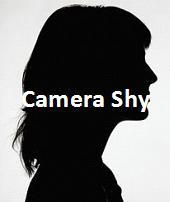 Camera Shy.jpg