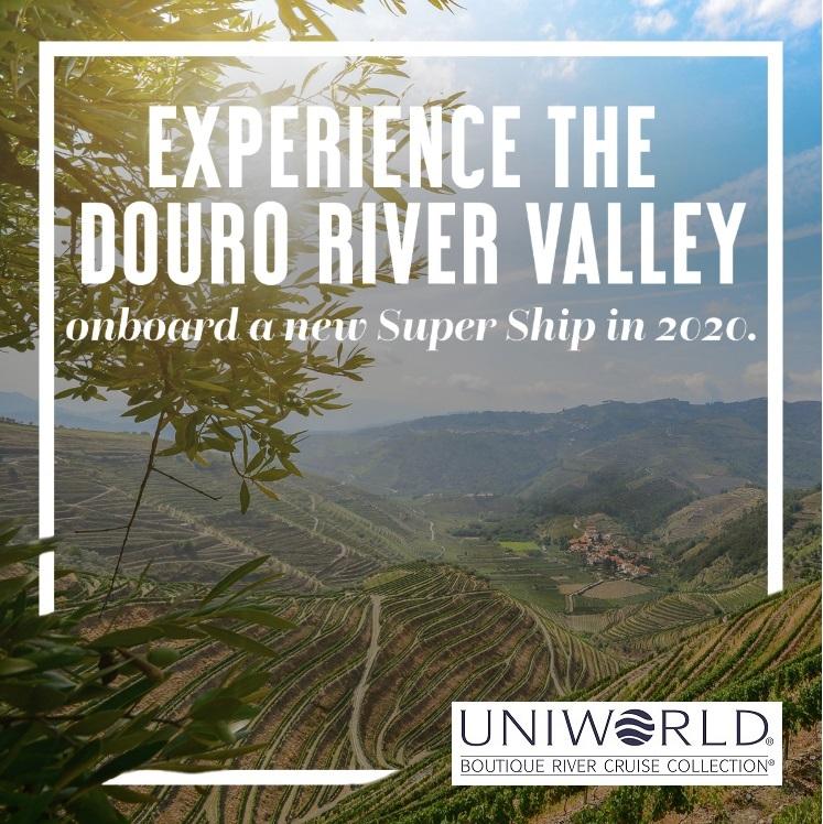 Uniworld_Douro+River+Valley.jpg