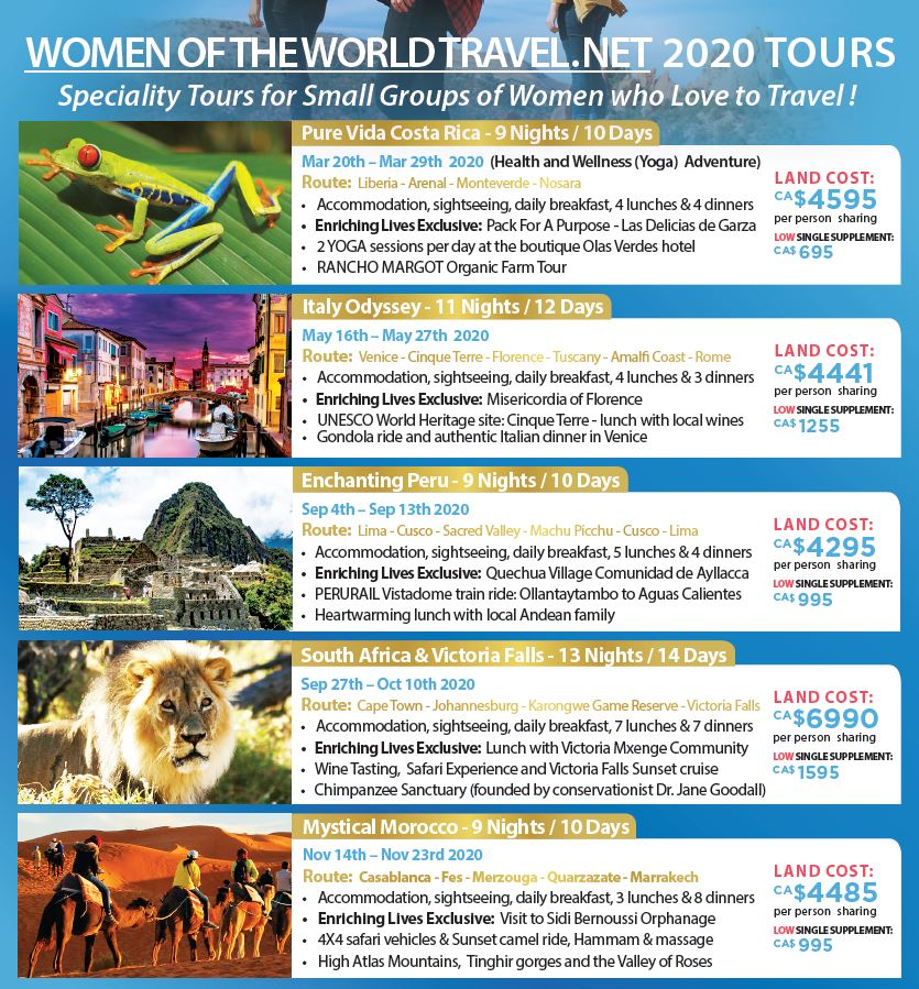 WOW_2020 Tours.JPG