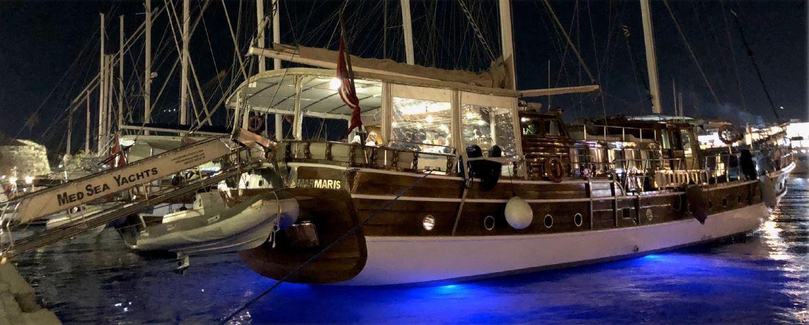 MedSea Yachts_2019.jpg