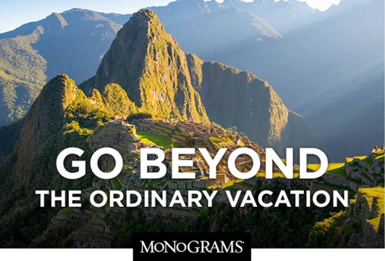 Monograms_Go Beyond.JPG
