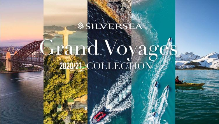 Silversea Grand Voyages.JPG