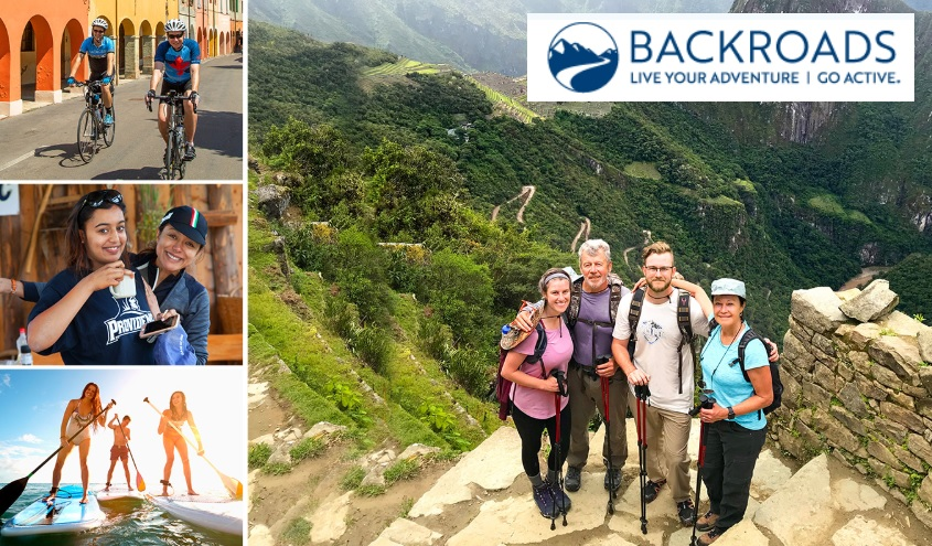 Backroads_Trips for Families with Kids in Their 20s and 30s.jpg