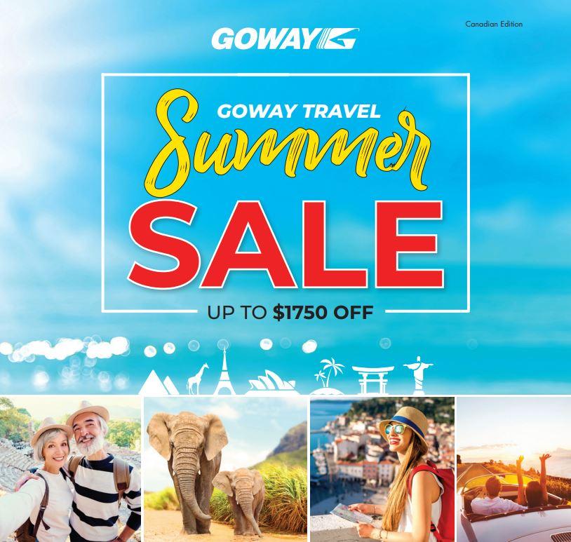 Goway Summer Sale 2019.JPG