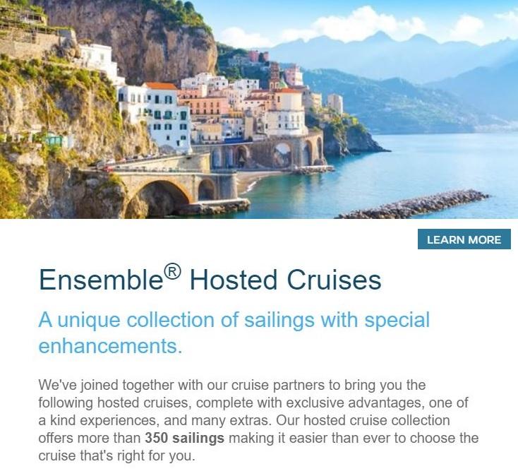 ENS Hosted Cruises_Sept19.JPG