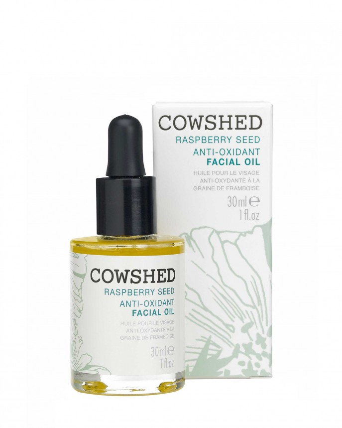 cowshed_oil.jpg