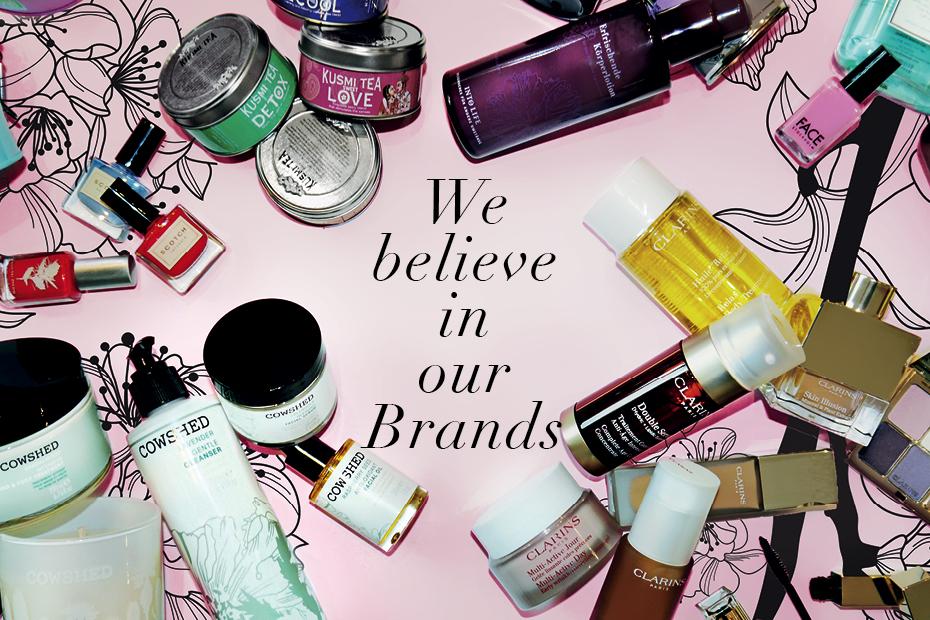 teaser27_Brandsite.jpg