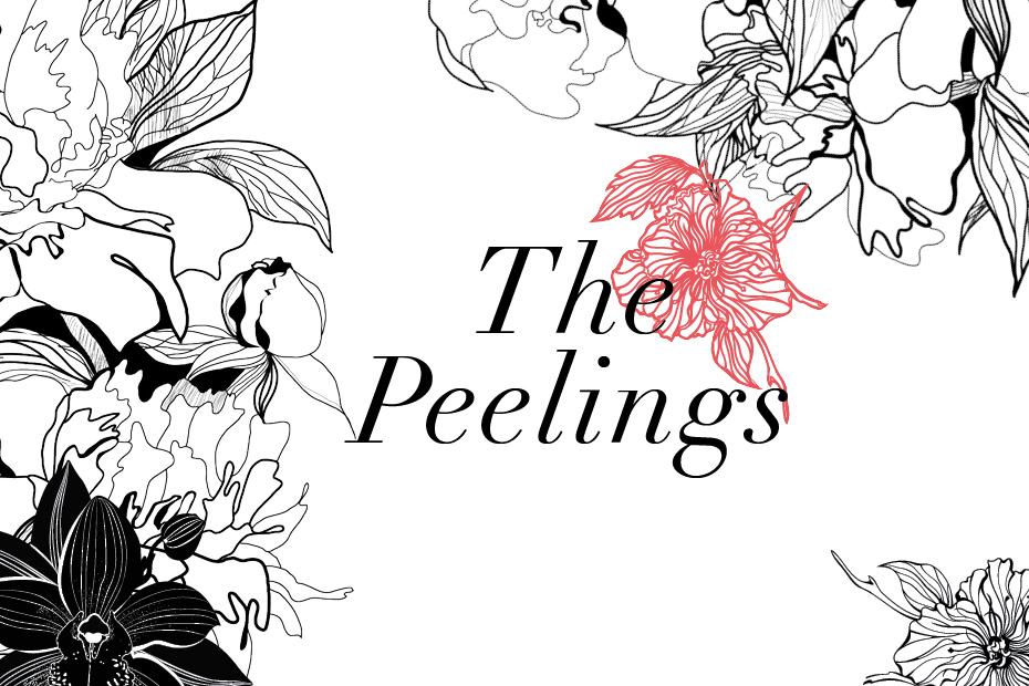 teaser18_Peelingssite.jpg