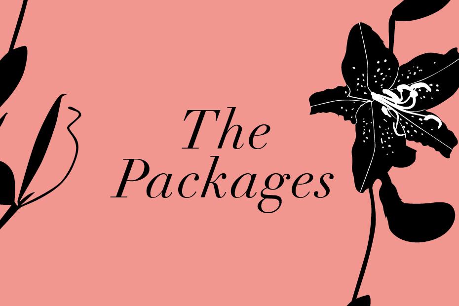 teaser22_Packagessite.jpg