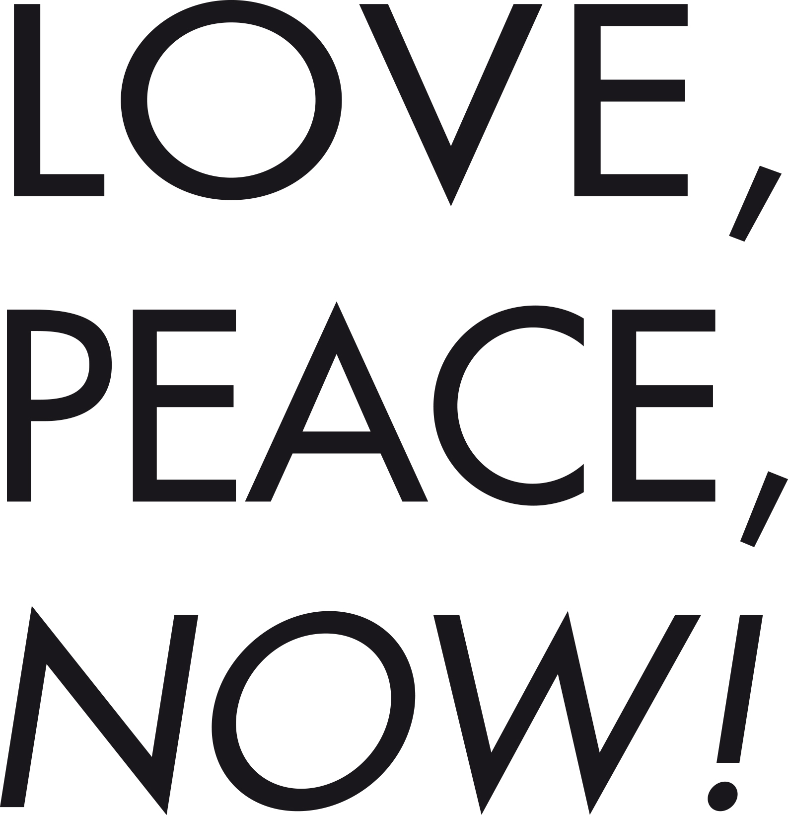 love,peace,now.jpg
