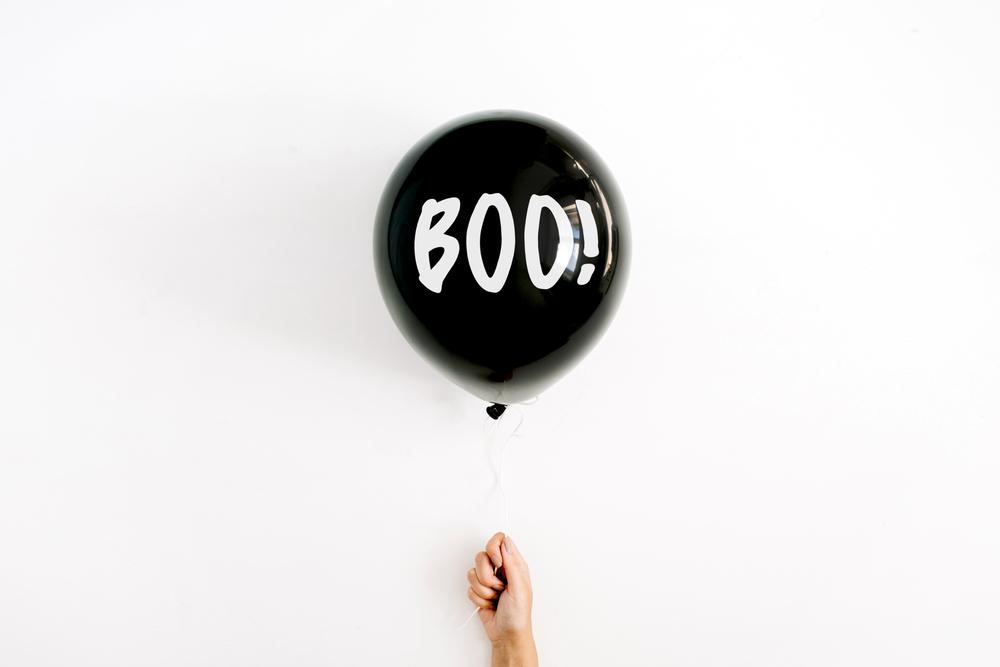 Halloween_Boo_Booster.jpg