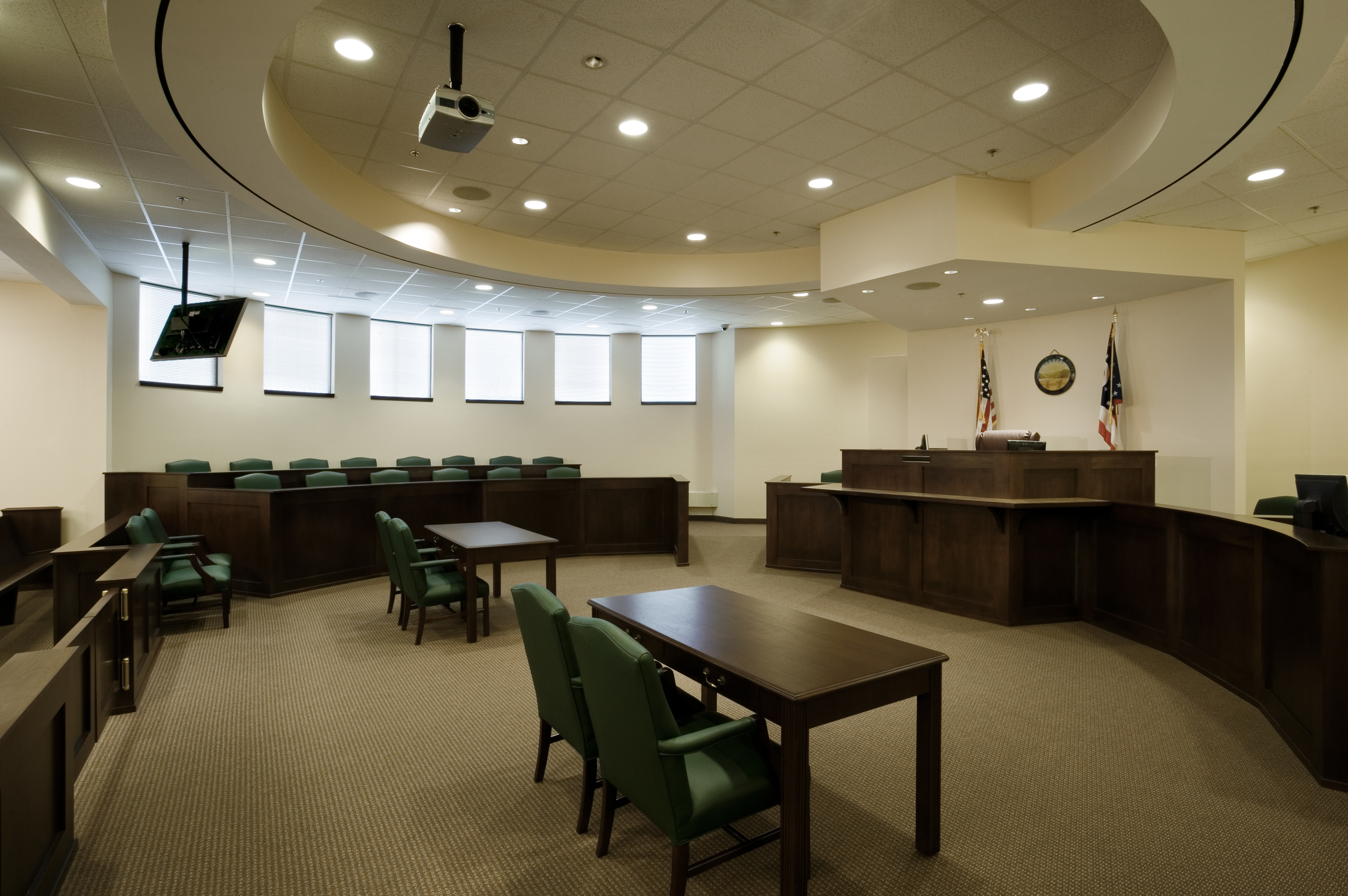 Willoughby Courthouse_Interior 2.jpg