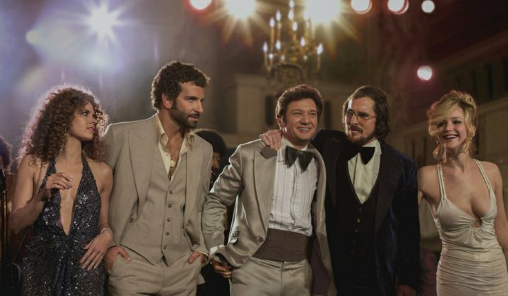 Refinery29.com:   Interview With American Hustle's Costume Designer