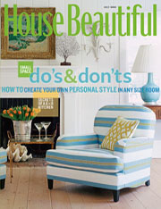 house-beautiful-magazine-july-2008.jpg