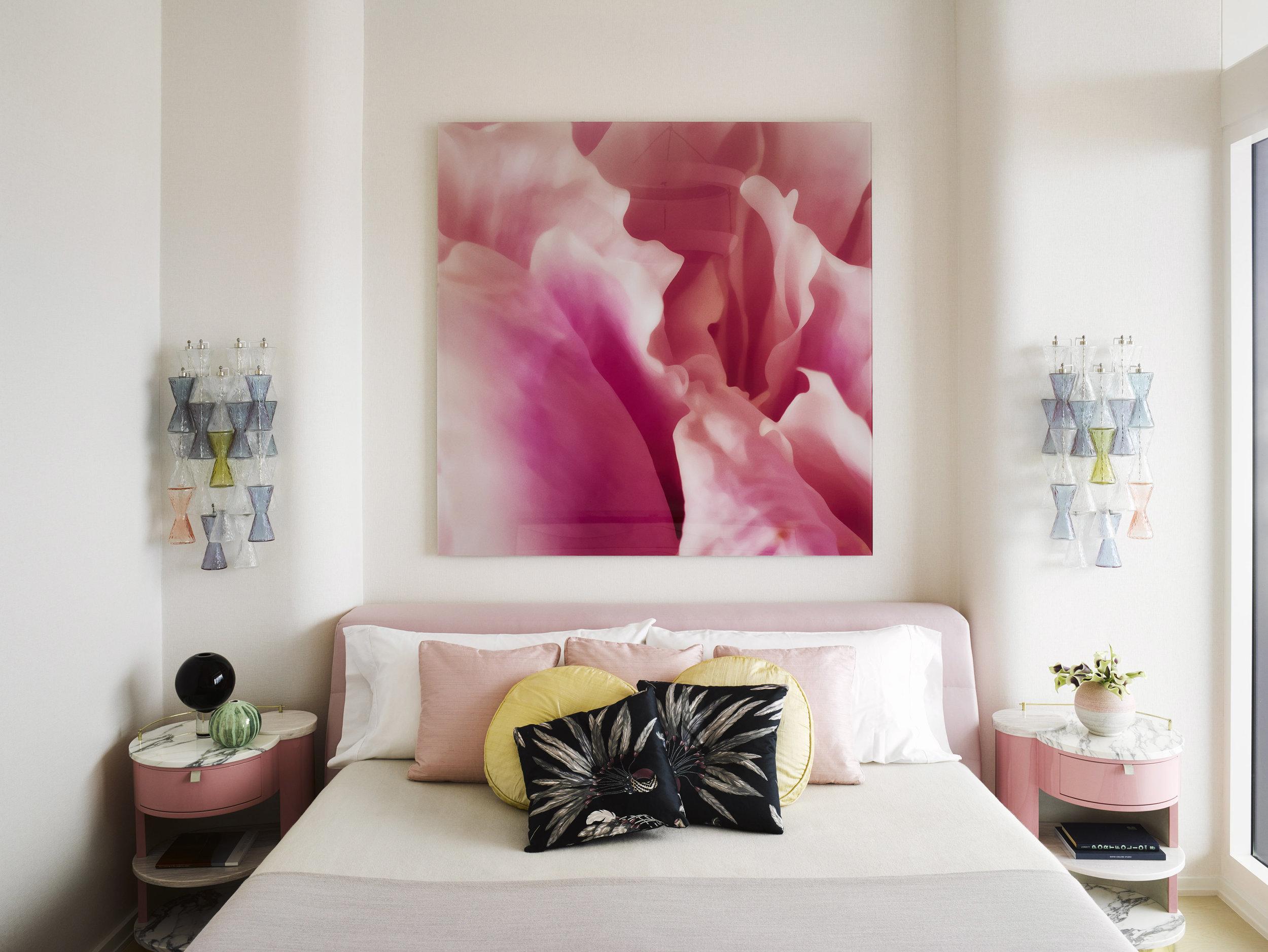 365 Graybill - Faena House63209-01-01.jpg