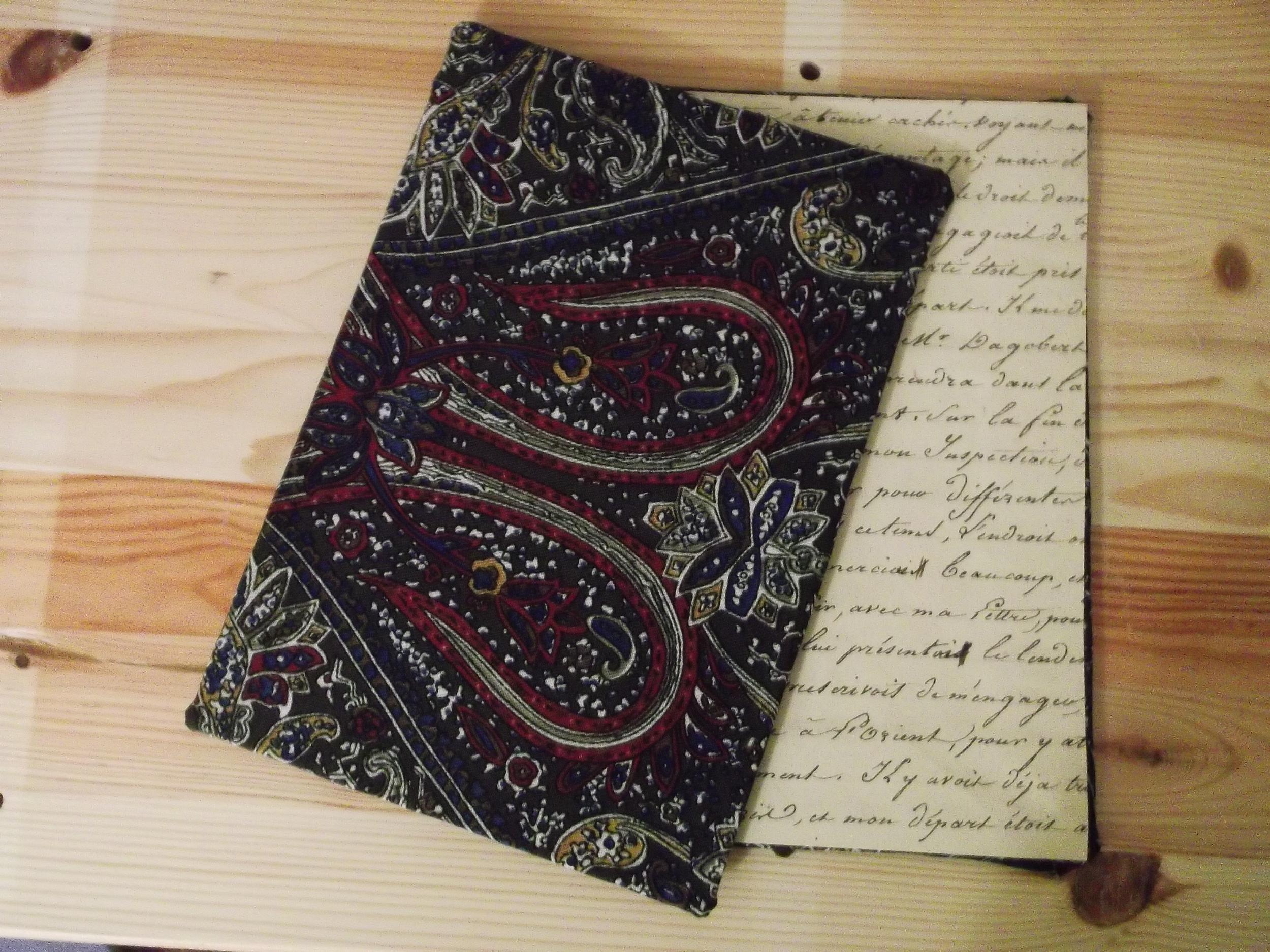 A journal.JPG