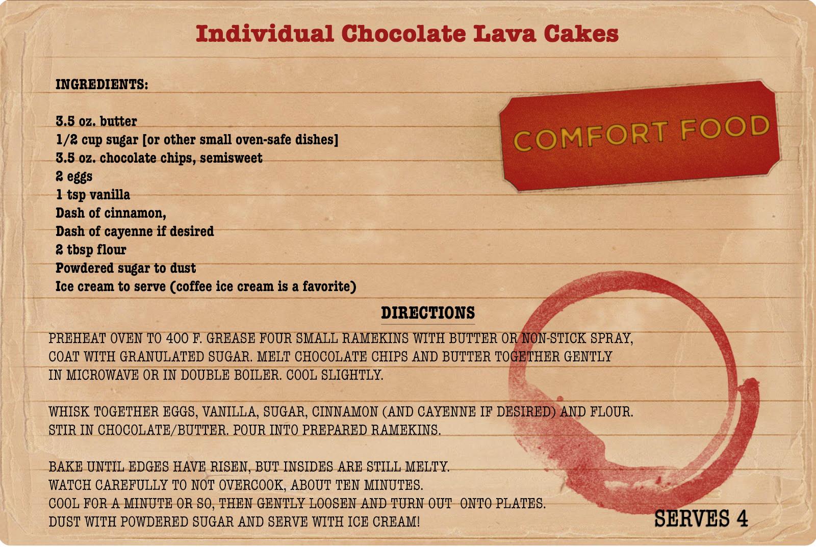 Chocolate lave cakes.jpg