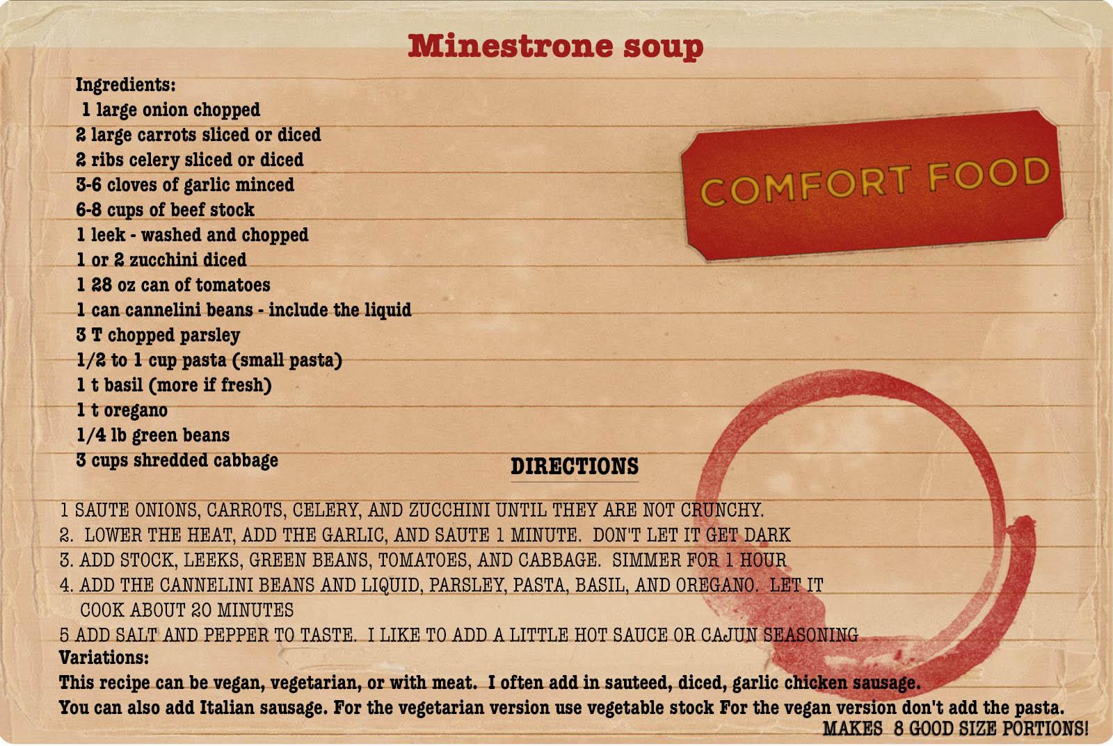 Min Soup.jpg