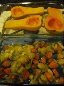 Cath baked vegetables.jpg