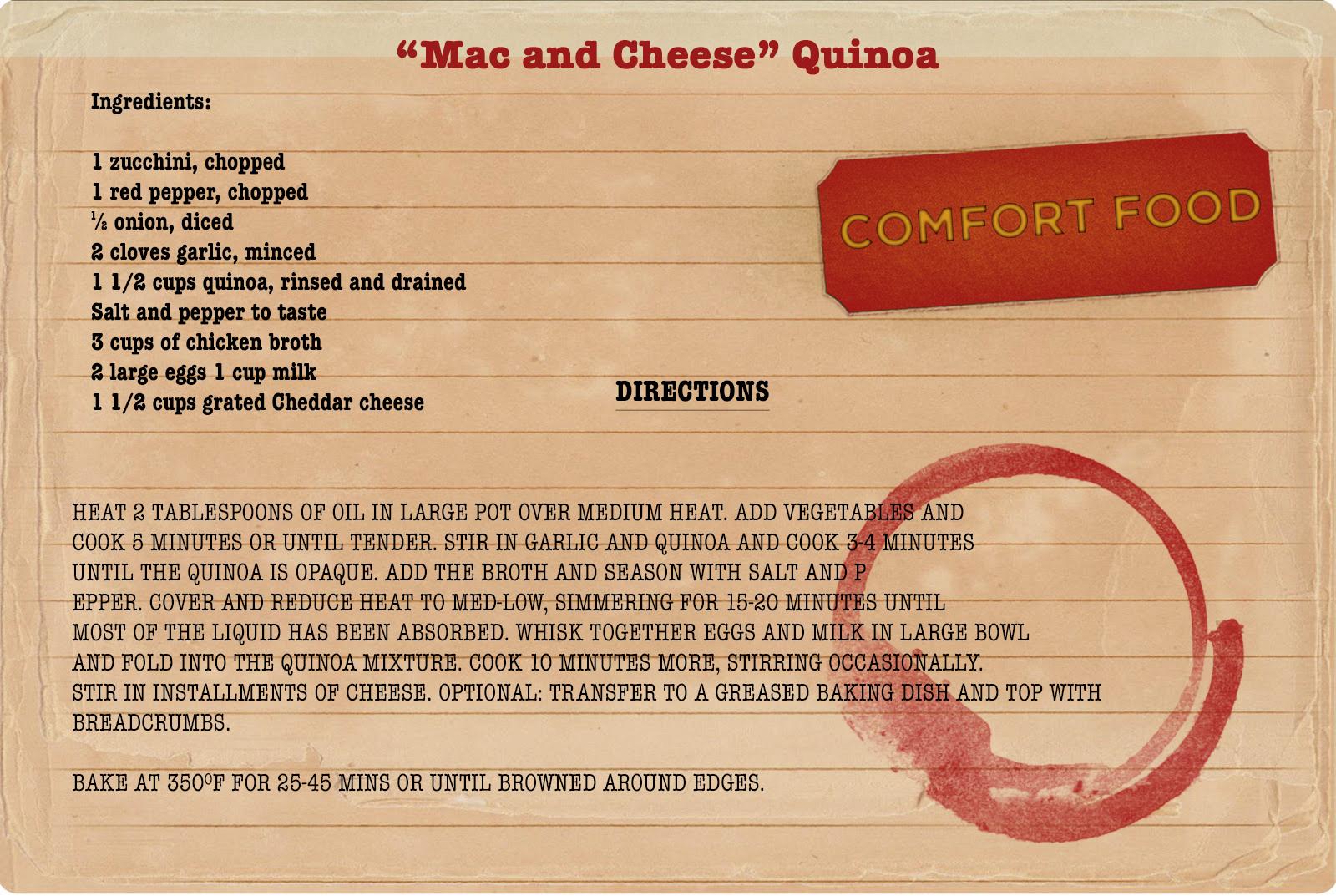 My College Advice Recipe Mac and Cheese Quinoa.jpg