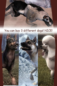 fable3-dogs.jpg
