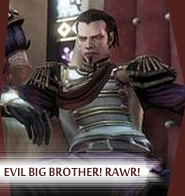fable3-evilbrother.jpg