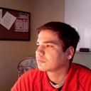 @  doc_rogers   http://youtube.com/watch?v=D17cup7TU54
