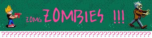 za-zombies.jpg