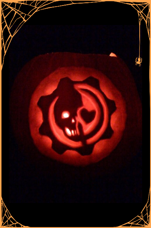 2009-pumpkin.jpg