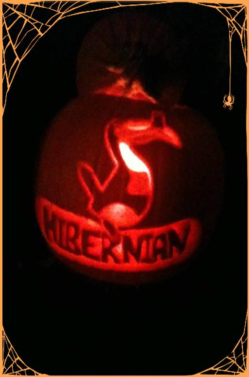 2011-pumpkin.jpg