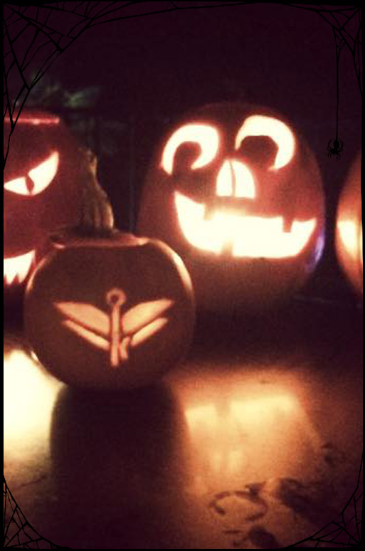 2014-pumpkins.jpg