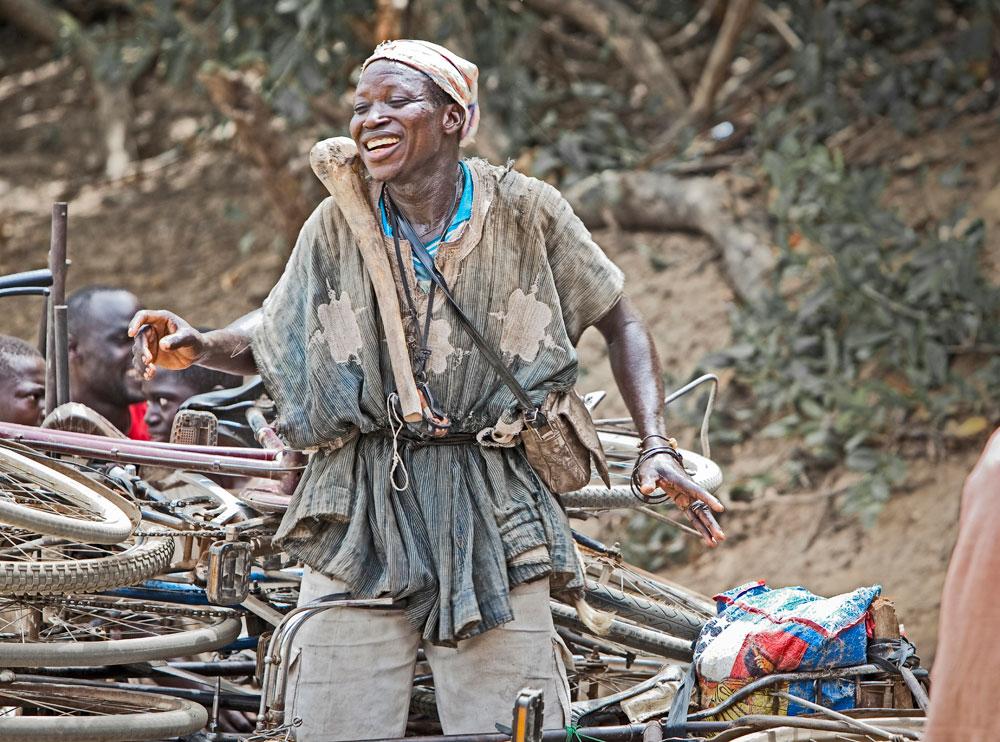 5_ghana_africa126.jpg