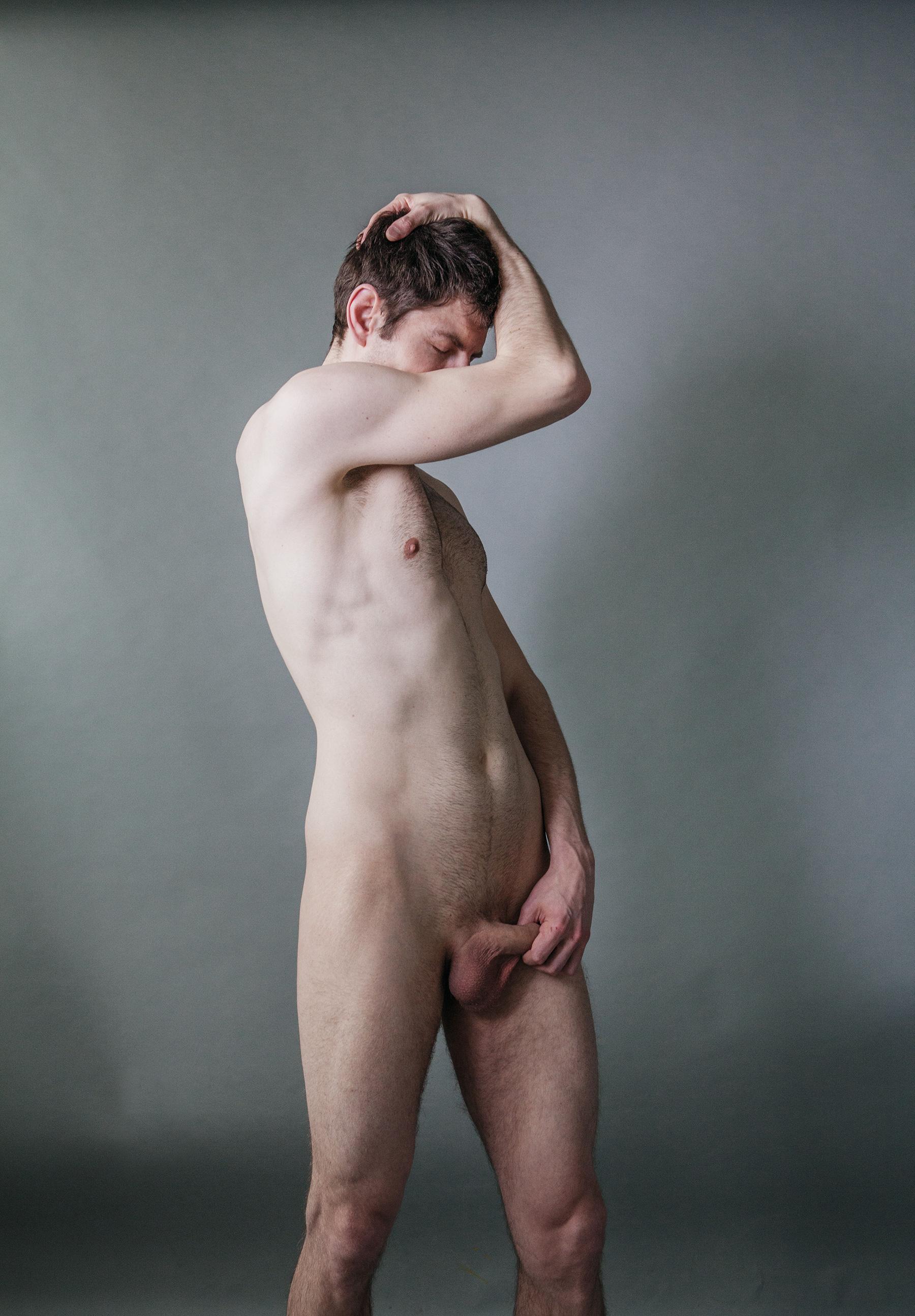Nude-man.jpg