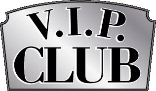 VIP-Club_v2_FIN.png